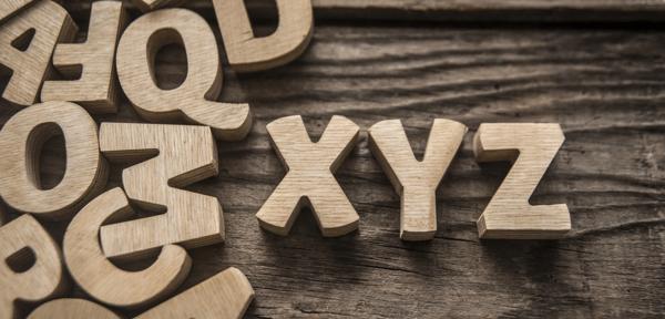 XYZ анализ для оптимизации товарного ассортимента